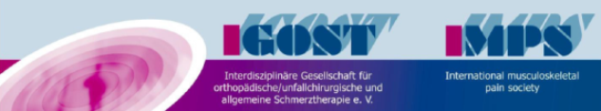 IGOST 'Hands-on' – Workshop